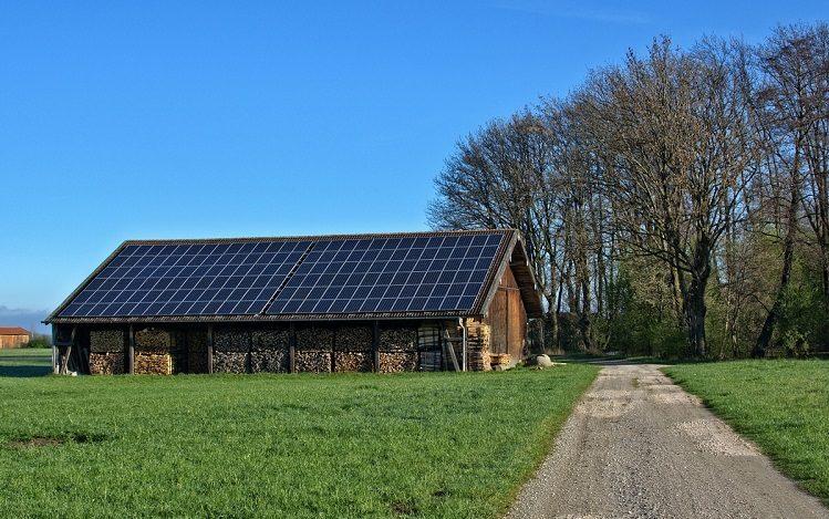 yenilenebilir-enerji-kullanimi